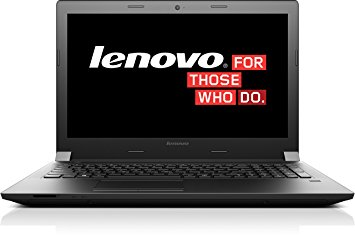 LENOVO B50-70 AZUREWAVE CAMERA DRIVER DOWNLOAD