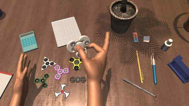 screenshot-2-of-hand-simulator-pc-game