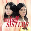 Pinoy TV Replay: The Half Sisters April 8 2015