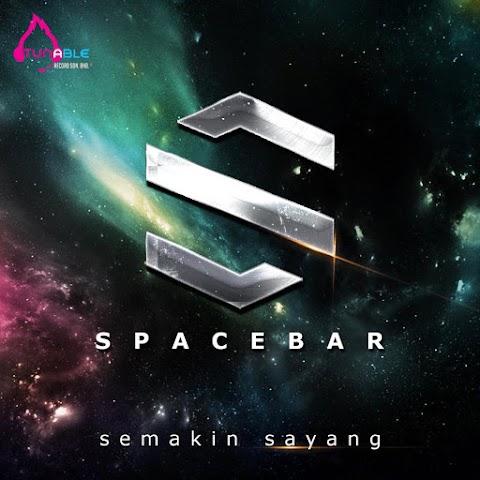 Spacebar - Semakin Sayang MP3
