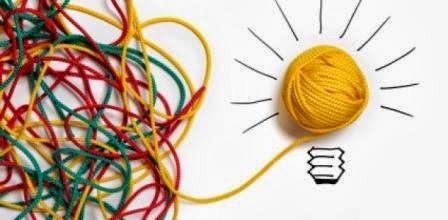 10 formas de mejorar tu creatividad
