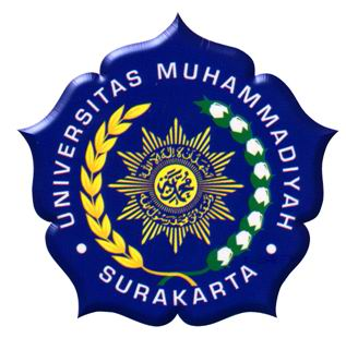 penerimaan mahasiswa baru 2011/2012 universitas muhammadiyah surakarta 3