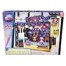 Littlest Pet Shop Large Playset La La Pinkley (#298) Pet