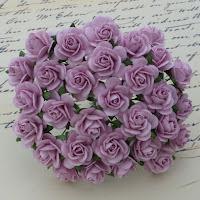 http://www.odadozet.sklep.pl/pl/p/Kwiatki-WOC-ROZE-OPEN-lilac-023-20mm-10szt/8567
