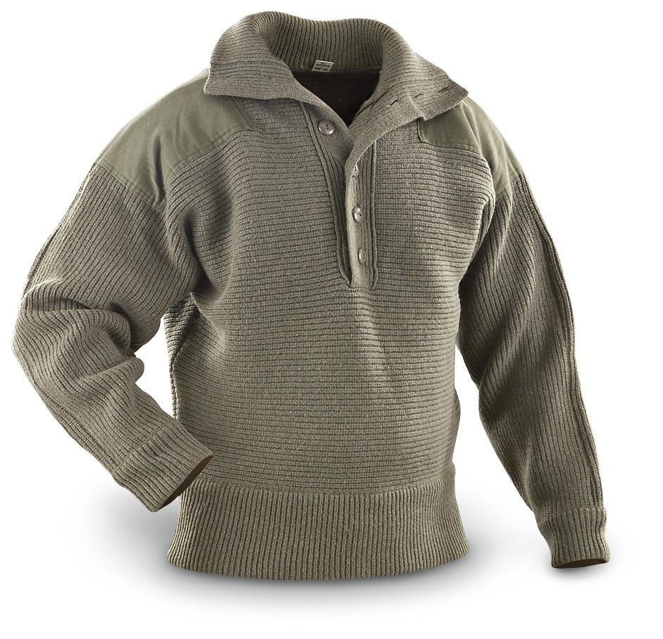 Cold Thistle Dachstein Wool