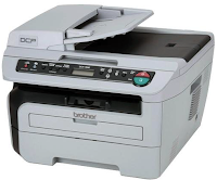 Brother DCP-7040 Printer Driver Download