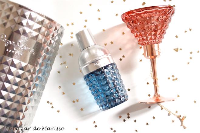 Perfumes-originales-de-mujer-y-hombre
