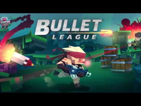 Bullet master Apk Free on Android Game Download