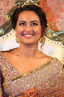 Bollywood Celeb Sonakshi Sinha ~  Exclusive 011.jpg