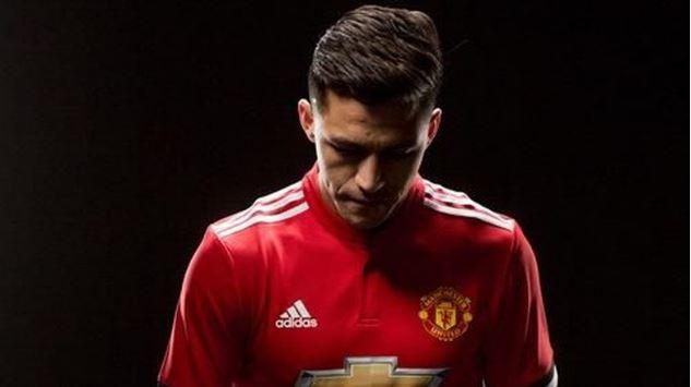 Alexis Sanchez Ditantang Untuk Bermain Di Markas Klub Divisi Empat Liga Inggris