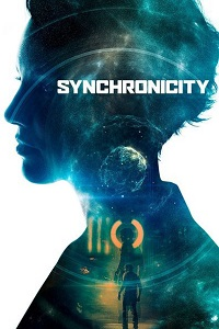 Watch Synchronicity Online Free in HD