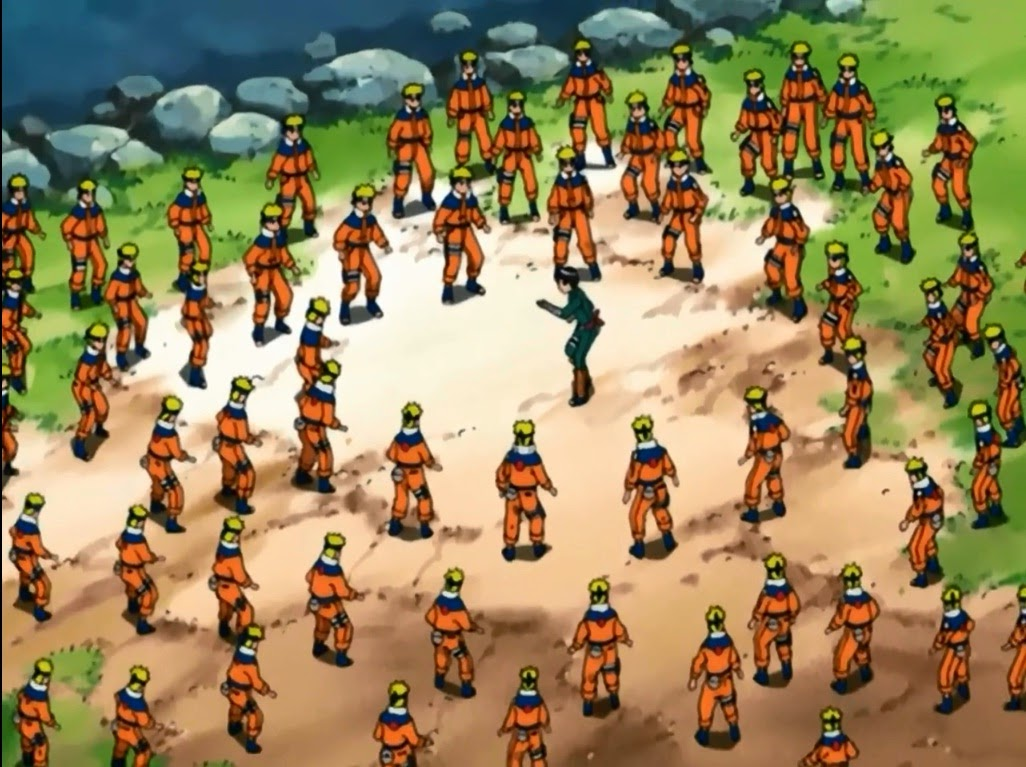 Download Naruto 209 Sub Indo