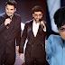 Itália: Il Volo e Ultimo venceram as galas do 'Festival di Sanremo 2019'
