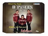 D'Pisces Trio - Mulak Maho Hasian