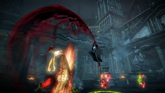 castlevania-lords-of-shadow-2-pc-screenshot-www.ovagames.com-5