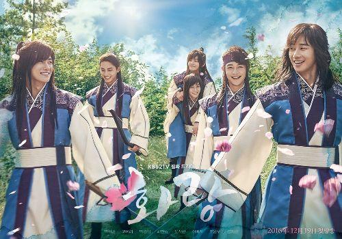 Sinopsis film korea rules of dating