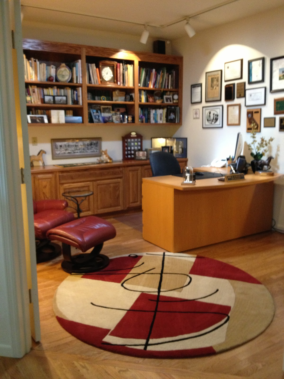 Feng shui home office design Study Office Room Feng Shui Linkedlifescom Flisolbogotainfo Feng Shui Home Office Decorating Flisol Home