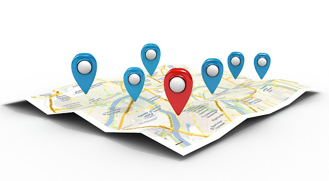 Local SEO Will Become More Important