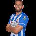 Grego Sierra, nuevo jugador del VCF Mestalla
