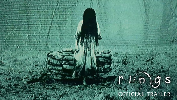 Rings Hindi Dual Audio Full Movie Download