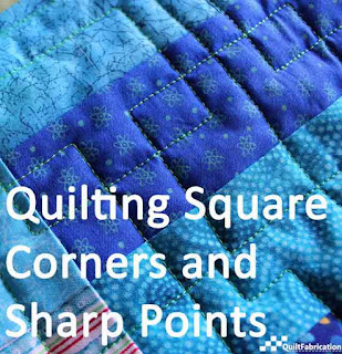 Quilting-Square-Corners-Freemotion-Quilting-Video