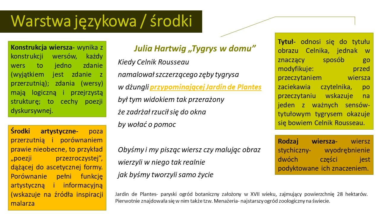 Biblioteka Szkolna Zsoiz W Bolesławcu 174 Rocznica Urodzin