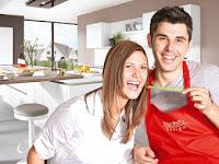 Küche Und Design Backnang