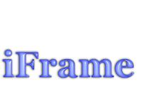 Menghapus IFrame Pada Blog Agar Trafik Meningkat