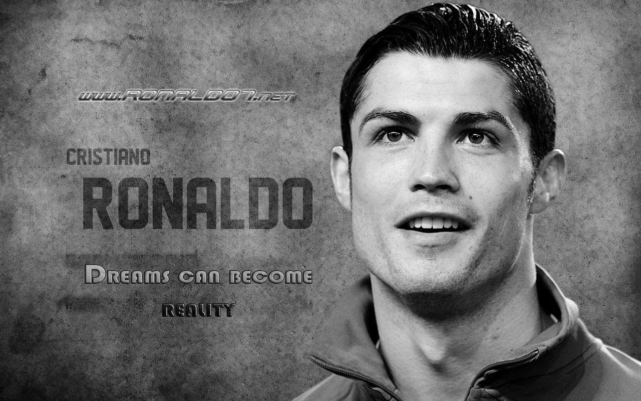 Welcome to RolexMagazine.com...Home of Jake's Rolex World ...  Cristiano Ronaldo