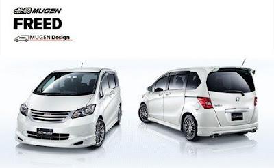 Evo Xi Diesel Hybrid Price Autos Post