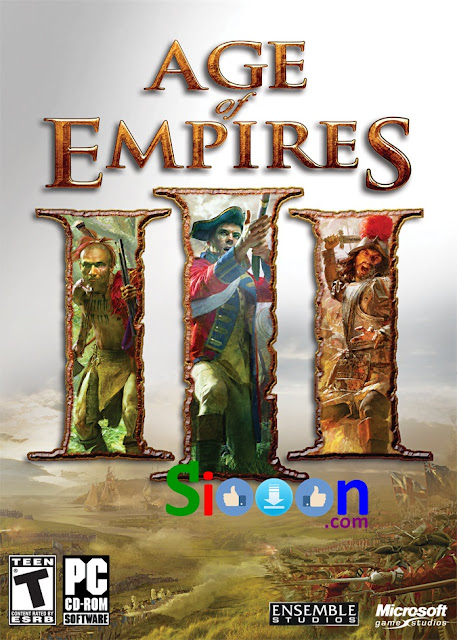 Age of Empire III (AOE III), Game Age of Empire III (AOE III), Spesification Game Age of Empire III (AOE III), Information Game Age of Empire III (AOE III), Game Age of Empire III (AOE III) Detail, Information About Game Age of Empire III (AOE III), Free Game Age of Empire III (AOE III), Free Upload Game Age of Empire III (AOE III), Free Download Game Age of Empire III (AOE III) Easy Download, Download Game Age of Empire III (AOE III) No Hoax, Free Download Game Age of Empire III (AOE III) Full Version, Free Download Game Age of Empire III (AOE III) for PC Computer or Laptop, The Easy way to Get Free Game Age of Empire III (AOE III) Full Version, Easy Way to Have a Game Age of Empire III (AOE III), Game Age of Empire III (AOE III) for Computer PC Laptop, Game Age of Empire III (AOE III) Lengkap, Plot Game Age of Empire III (AOE III), Deksripsi Game Age of Empire III (AOE III) for Computer atau Laptop, Gratis Game Age of Empire III (AOE III) for Computer Laptop Easy to Download and Easy on Install, How to Install Age of Empire III (AOE III) di Computer atau Laptop, How to Install Game Age of Empire III (AOE III) di Computer atau Laptop, Download Game Age of Empire III (AOE III) for di Computer atau Laptop Full Speed, Game Age of Empire III (AOE III) Work No Crash in Computer or Laptop, Download Game Age of Empire III (AOE III) Full Crack, Game Age of Empire III (AOE III) Full Crack, Free Download Game Age of Empire III (AOE III) Full Crack, Crack Game Age of Empire III (AOE III), Game Age of Empire III (AOE III) plus Crack Full, How to Download and How to Install Game Age of Empire III (AOE III) Full Version for Computer or Laptop, Specs Game PC Age of Empire III (AOE III), Computer or Laptops for Play Game Age of Empire III (AOE III), Full Specification Game Age of Empire III (AOE III), Specification Information for Playing Age of Empire III (AOE III), Age of Empire 3 (AOE 3), Game Age of Empire 3 (AOE 3), Spesification Game Age of Empire 3 (AOE 3), Information Game Age of Empire 3 (AOE 3), Game Age of Empire 3 (AOE 3) Detail, Information About Game Age of Empire 3 (AOE 3), Free Game Age of Empire 3 (AOE 3), Free Upload Game Age of Empire 3 (AOE 3), Free Download Game Age of Empire 3 (AOE 3) Easy Download, Download Game Age of Empire 3 (AOE 3) No Hoax, Free Download Game Age of Empire 3 (AOE 3) Full Version, Free Download Game Age of Empire 3 (AOE 3) for PC Computer or Laptop, The Easy way to Get Free Game Age of Empire 3 (AOE 3) Full Version, Easy Way to Have a Game Age of Empire 3 (AOE 3), Game Age of Empire 3 (AOE 3) for Computer PC Laptop, Game Age of Empire 3 (AOE 3) Lengkap, Plot Game Age of Empire 3 (AOE 3), Deksripsi Game Age of Empire 3 (AOE 3) for Computer atau Laptop, Gratis Game Age of Empire 3 (AOE 3) for Computer Laptop Easy to Download and Easy on Install, How to Install Age of Empire 3 (AOE 3) di Computer atau Laptop, How to Install Game Age of Empire 3 (AOE 3) di Computer atau Laptop, Download Game Age of Empire 3 (AOE 3) for di Computer atau Laptop Full Speed, Game Age of Empire 3 (AOE 3) Work No Crash in Computer or Laptop, Download Game Age of Empire 3 (AOE 3) Full Crack, Game Age of Empire 3 (AOE 3) Full Crack, Free Download Game Age of Empire 3 (AOE 3) Full Crack, Crack Game Age of Empire 3 (AOE 3), Game Age of Empire 3 (AOE 3) plus Crack Full, How to Download and How to Install Game Age of Empire 3 (AOE 3) Full Version for Computer or Laptop, Specs Game PC Age of Empire 3 (AOE 3), Computer or Laptops for Play Game Age of Empire 3 (AOE 3), Full Specification Game Age of Empire 3 (AOE 3), Specification Information for Playing Age of Empire 3 (AOE 3).