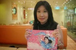 Inspirasi Ibu Sebuah Cerita Tentang Kasih Sayang