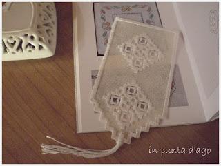 http://silviainpuntadago.blogspot.com/2009/10/strofinacci.html