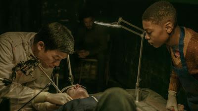 Captive State Movie Image 4