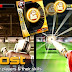 Tải game Big Win Football Cho Android Mới Nhất - Tải Game Android Miễn Phí