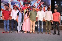 Virus Telugu Movie Audio Launch Stills .COM 0105.jpg