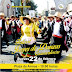 """Jueves de Danza - """"Carnavales del Perú"""" - 22 de febrero"""