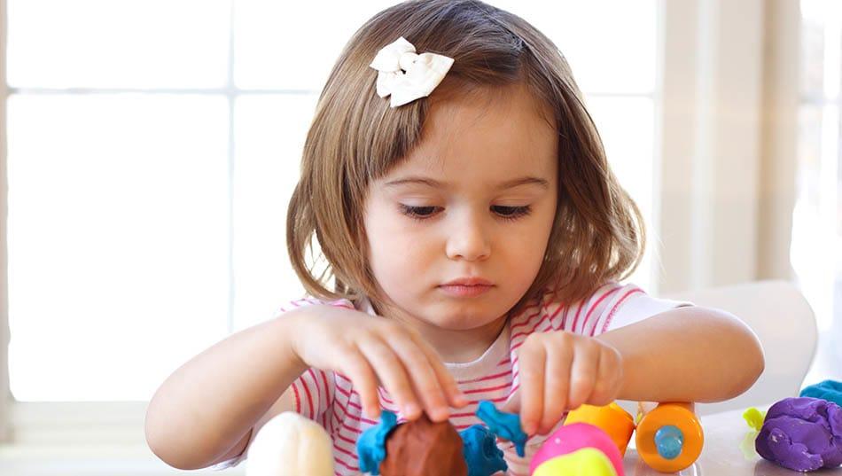 4-6 yaş etkinlikleri, Okul öncesi farklı sanat etkinlikleri, Okul öncesi sanat etkinlikleri, OÖ, Sanat etkinlikleri, Sanat etkinliklerinin faydaları, Snat etkinliği örnekleri,