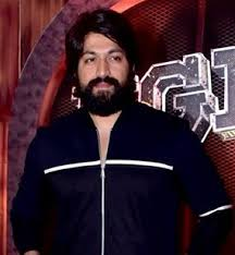 KGF UNKNOWN AND INTERESTING FACTS, KGF MIND BLOWING FACTS