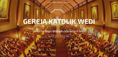 http://www.parokiwedi.org/