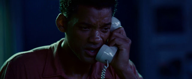 Seven Pounds 2008 Full Movie Free Download And Watch Online In HD brrip bluray dvdrip 300mb 700mb 1gb