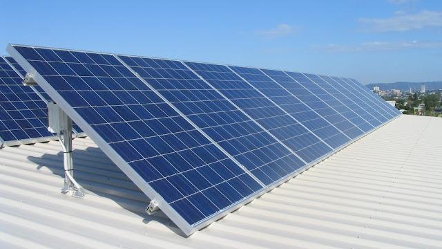 De ce sunt panourile fotovoltaice din ce in ce mai populare