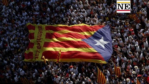 parlament desconexion cataluña