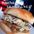 {On Frugality and Pulled Pork}
