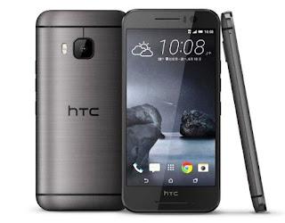 Harga HTC One S9 Terbaru dengan Spesifikasi Layar Super LCD