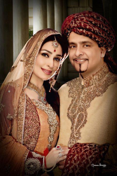 Arabic Girl Wallpaper Photo Face Book Pakistani Film Actress Rima S Marriage