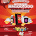 Nestlé Kongsi-Kongsi Grand Contest: Win smartphones, tablets, Dolce Gusto Genio 2, shopping vouchers!