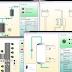 Télécharger : logiciel pour simuler des automates et des parties opératives ( VirtualmakTCP )