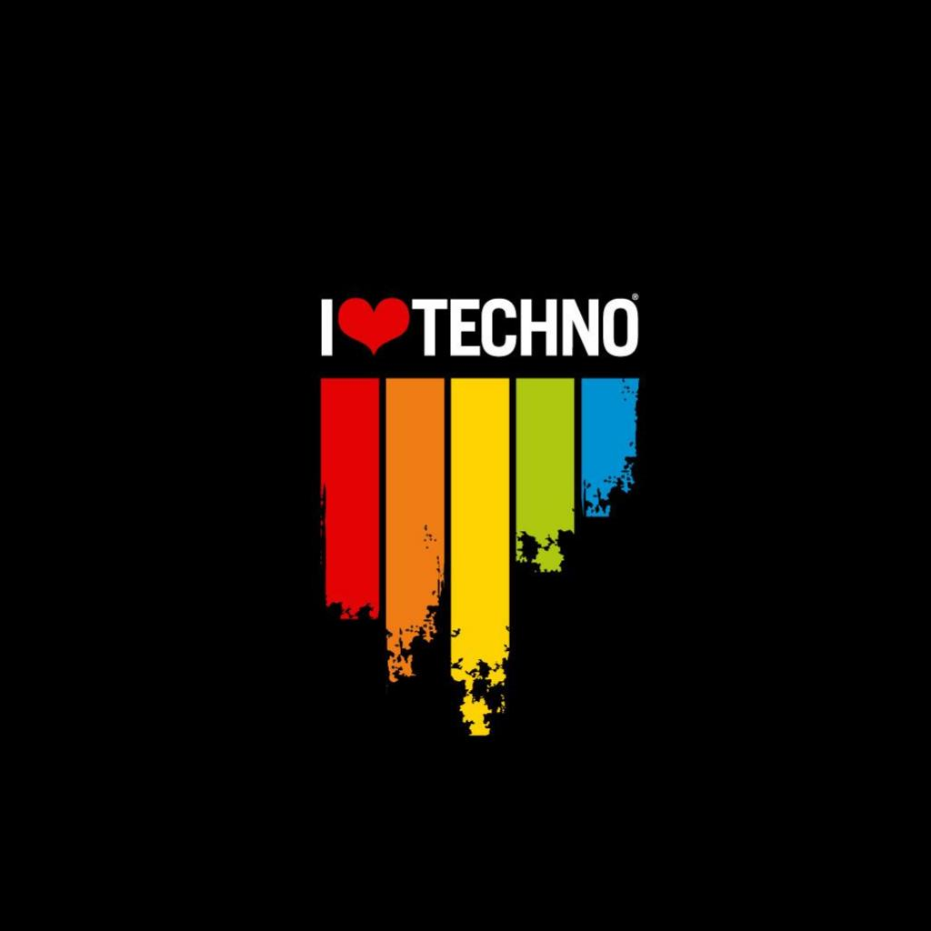 Free techno mp3 Downloads