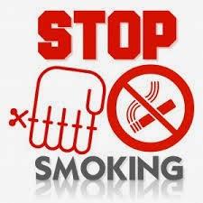 Cara Ampuh Menyembuhkan Kecanduan Rokok